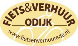 Fiets&Verhuur Odijk logo
