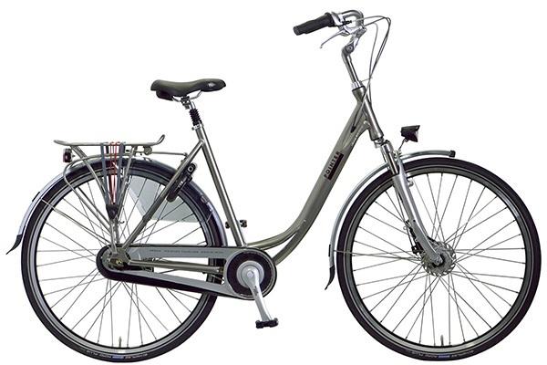 7-versnellingen-fiets