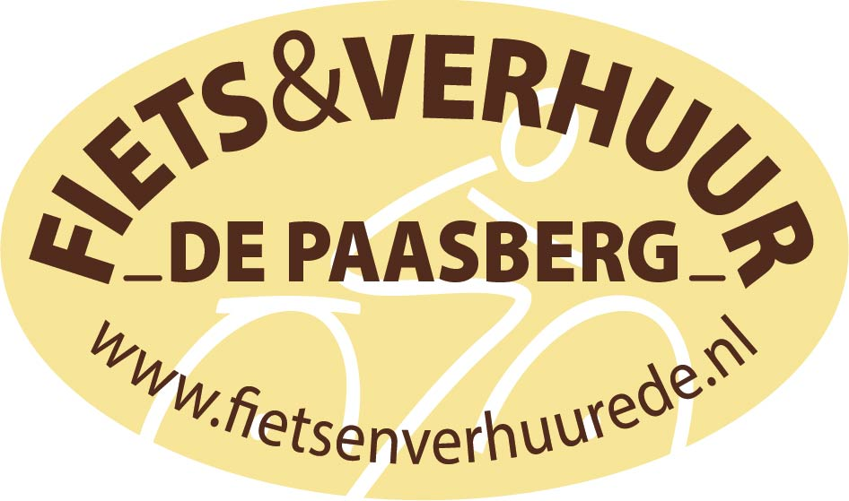 "hotel ""de Paasberg"""
