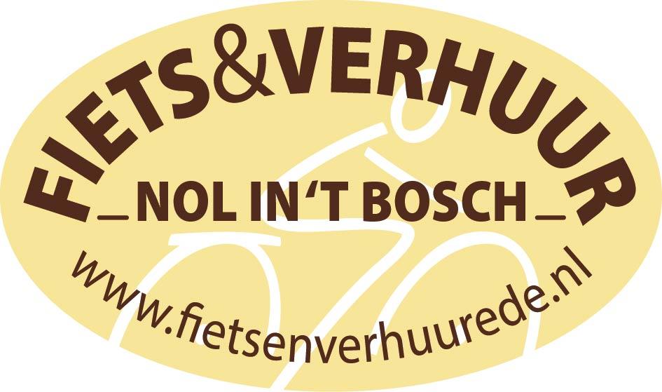 "hotel ""Nol in't Bosch"""